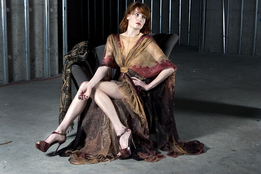 florence welch 250