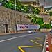 Jardins du casino de Monte-Carlo_10