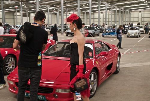 L9771513 - Motor Show Festival 2011