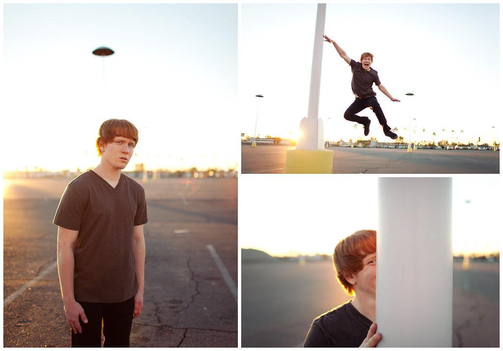 Collage7_Marcus