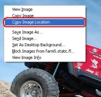 Getting Photo URLs 5454817910_2c6ed44c99_o