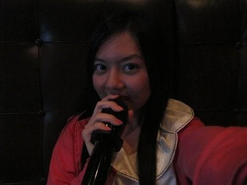 Chee Li Kee