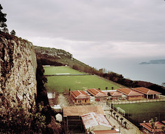 asmonaco_trainingfacility (Anders Hviid) Tags: training football fussball soccer facility 67 fodbold plaubel makina asmonaco
