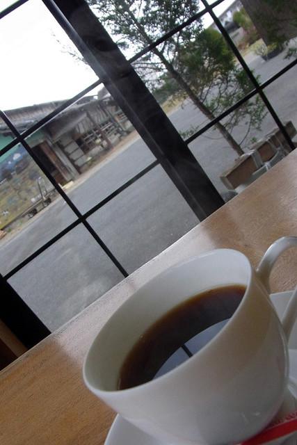 101115_142050_植村牧場カフェレストランいちづ