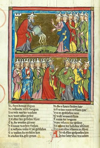 020-VadSlg Ms. 302-©St. Gallen Kantonsbibliothek Vadianische Sammlung- Chronique universelle- f  97v