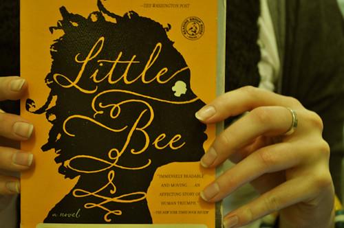 littlethings4