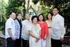 Chacon_-375 (iroehl) Tags: wedding lyn chacon roehl iroehl rivada