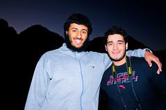 (Hamed Al-Harbi ( I'm Back )) Tags: nikon ali nikkor  hamed          1424          alharbi  d300s