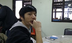 IMAG0004.jpg (Gea-Suan Lin) Tags: taiwan taipei february 2012 201202 20120220