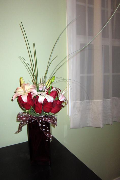 021411_flowers01