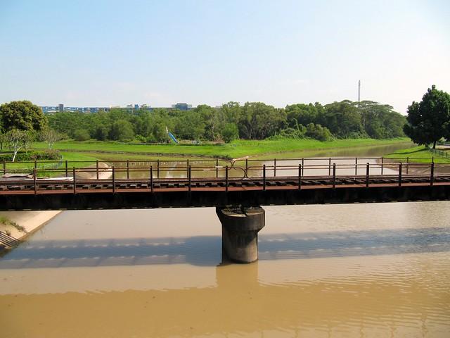 23 bridge