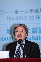 john-tsang-handout2