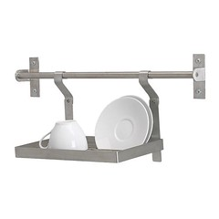 grundtal-wall-rack-dish-drainer-stainless-steel__19782_PE097910_S4