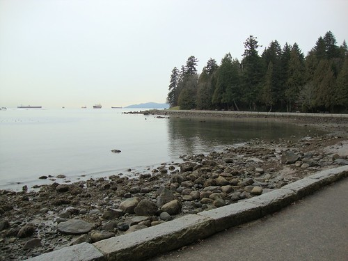 Feb21-StanleyPark