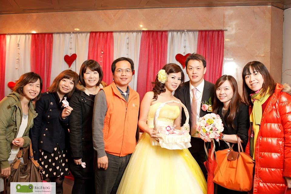 Byron+Joan@悅華(TYGC)-140