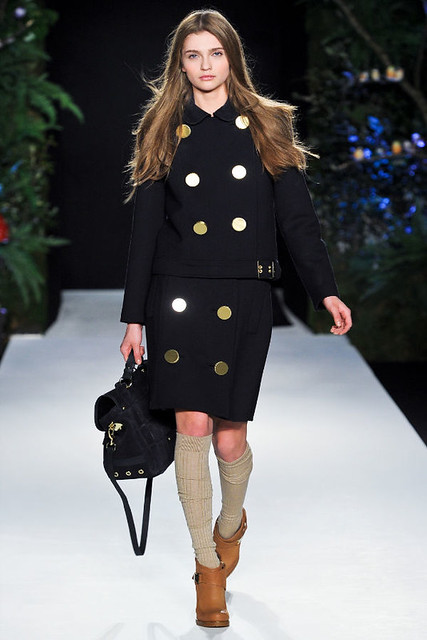 http://richgirllowlife.blogspot.com/ mulberry fall 2011