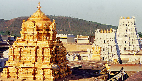 main-destinations-tirupati