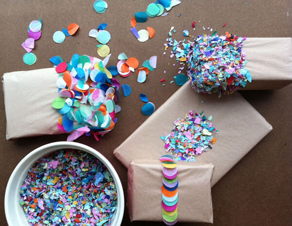 confetti_wrapping