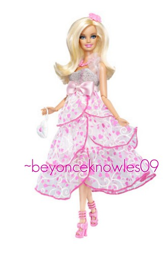 barbie princess charm school. Barbie Princess Charm School