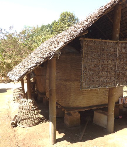 Hpa-An-Region-Campagne (12)