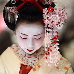 Ceremony (momoyama) Tags: ceremony