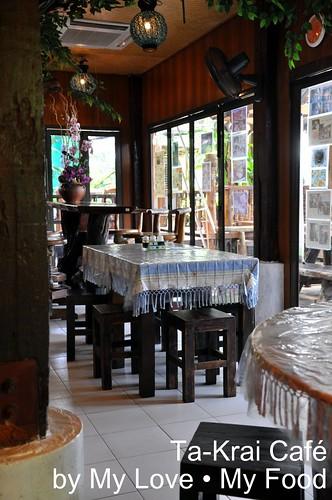 2010_09_12 Ta-Krai Cafe 001a