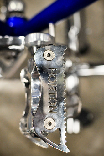 NAHBS 2011- The Horton Pair-37