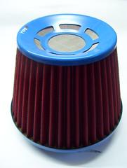 0680245 (casa del accesorio) Tags: filtros conicos