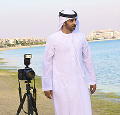 (Mr.1000000) Tags: al nikon dubai ibm ibrahim               d3s    mr1000000 mr1000000  mr1000000 flamrzi falamrzi