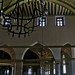 Konya Alaaddin Camii
