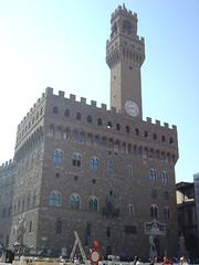 Firenze_DSC02823