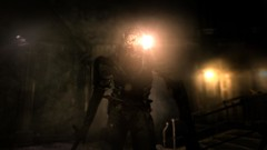 Dead Space 2: Severed for PS3