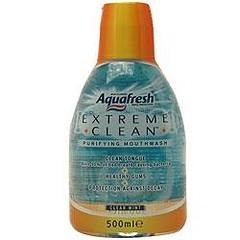 extreme aquafresh-extreme-mouthwash