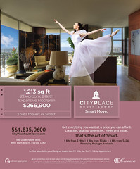 CityPlace South Tower Ballerina (LGD Communications) Tags: advertising marketing realestate westpalmbeach communication luxury branding condominium condominiums newcondo floridahomes lgd floridarealestate marketingstrategies creativeadvertising realestateinvesting creativestrategy lgdcommunications cityplacesouthtower realestatemarketer homeforsaleinflorida businessrealestate