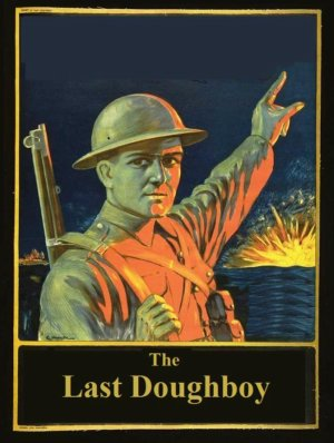 The Last Doughboy