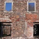 Römerschacht, Altenberg thumbnail