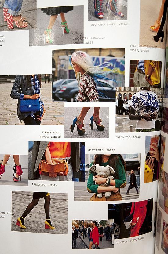 spring_magazines_11