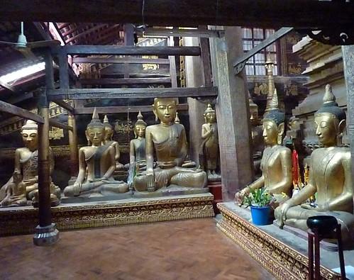 Kengtung-Temples-Wat In (5)