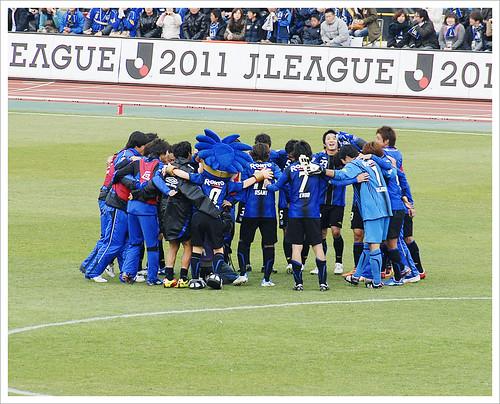 banpaku_2011_03_11