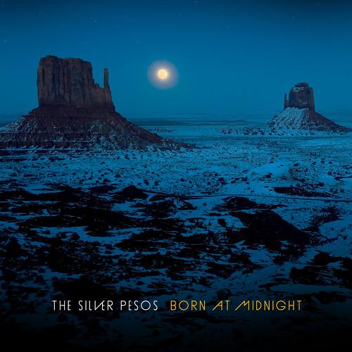 Silver Pesos - Album Cover.jpg