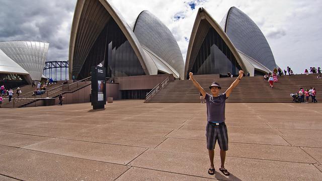 2011.03.06_Sydney-3