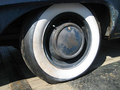 auto show york classic car club pennsylvania antique 1957 keystone studebaker region hubcap meet drivers scotsman