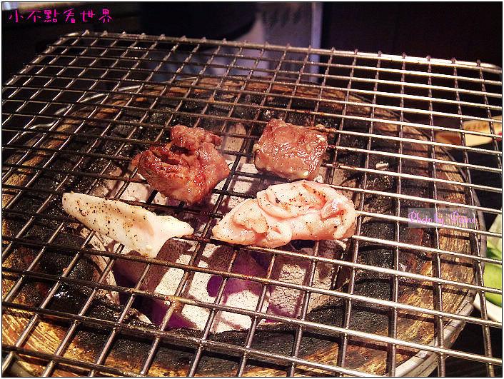 木喜燒肉 (44).jpg