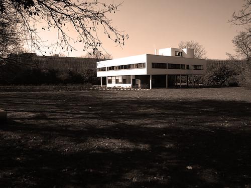 villa 1 by Kayla 89