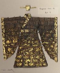 138DS Emperor Chin - 21Sc
