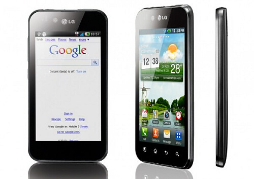lg-optimus-black_2