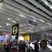 OPEL , 81e Salon International de l'Auto et accessoires - 1