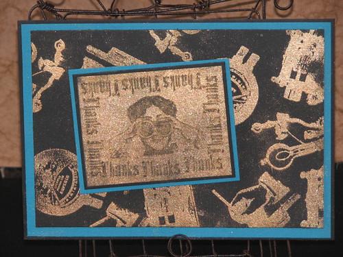 GI - Vintage Steampunk - March 11 - 03