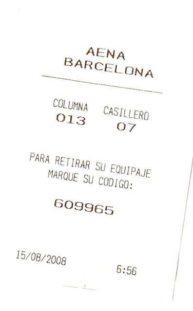 Consigna_Barcelona
