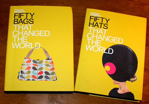 Fifty-Hats-That-Changed-the-World--Design-Museum